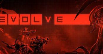 Un premier patch d'équilibrage pour Evolve