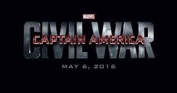 Que racontera Captain America 3 : Civil War ? La réponse !