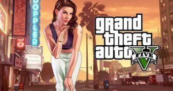 GTA, une fiction télé annoncée