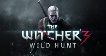 CD Project Red dévoile deux DLC payants pour The Witcher 3