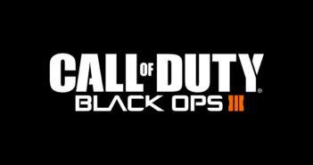 Call of Duty Black Ops III confirmé, le premier teaser dévoilé
