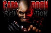 Carmageddon Reincarnation l'ultime mise à jour de la bêtaNEWMAX3_1280x720_Carmageddon: Reincarnation que le carnage recommence !