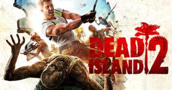 Dead Island 2, la sortie repoussée à 2016 ! Dead Island 2 : Deep Silver évince Yager Development !