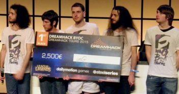 Dreamhack_j3