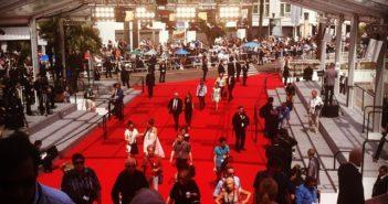 [Cannes 2015] Le sommeil de l'accrédité (Jour 2)