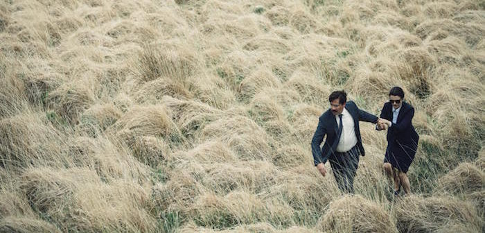 [Critique] The Lobster, de l'Homme à l'animal