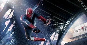 Asa Butterfield négocie pour être le nouveau Spider-Man !