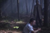 [Critique] La Forêt des Songes, suicide raté