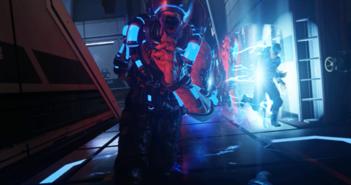 Le nouveau DLC de CoD : Supremacy se dévoile !