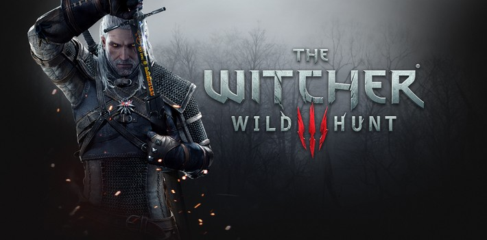 Test-The-Witcher-3-toujours-plus-beau-fo