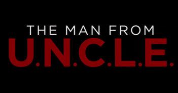 2e trailer et affiche pour Agents très Spéciaux – Code U.N.CL.E2