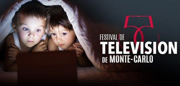 Festival de Monte-Carlo : découvrez le palmarès