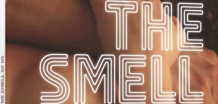 [Test DVD] The Smell Of Us, amour poussif