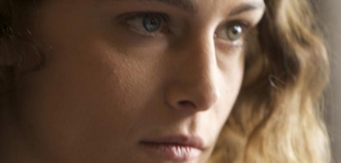 Ariane Labed-AssassinsCreed-Movie