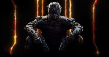 Call of Duty : Black Ops 3 qu'on est bien chez Sony !