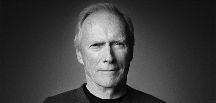 Clint-Eastwood- sully-sullenberger