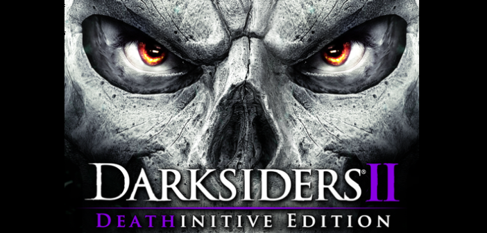 "Darksiders 2 ""Death""initive Edition galope à nouveau !_md_1022886"