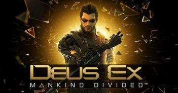 Deus-Ex---Mankind-Divided,-des-précisions-sur-le-gameplay
