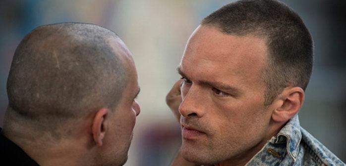 [Critique] Un Français : un réalisme «frappant» pour le film de Diastème