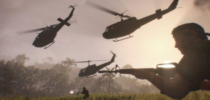 [E3 2015] Rising Storm 2 : Vietnam espérons que ce sera sa guerre !