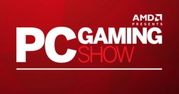 E3 2015 le récapitulatif général, pour ceux qui ont tout raté !_Les passagers prudents de la PC Gaming Show