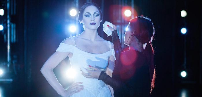 [Critique] Giselle, le ballet d'aujourd'hui