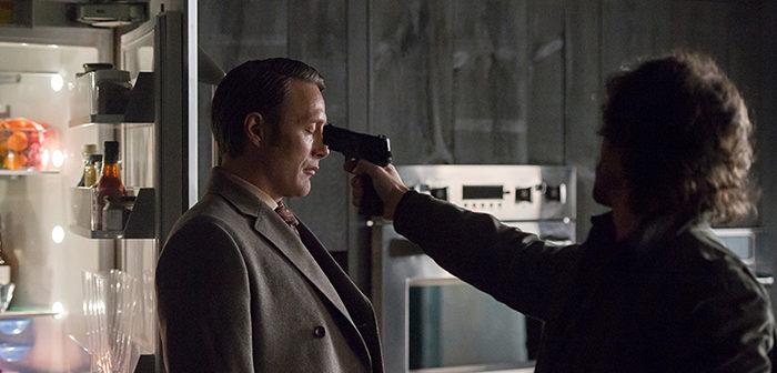 Hannibal saison 4 : Le diner est annulé !