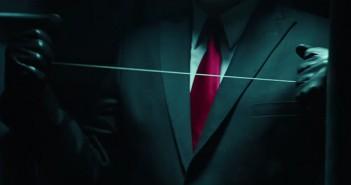 Hitman Agent 47 : nouvelle bande-annonce !