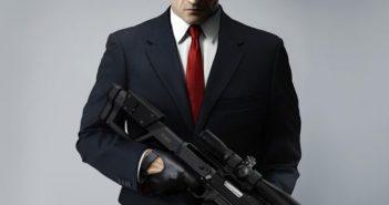Hitman : Sniper sorti sur iOS et Androids !