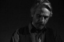 [CEFF2015] Master class de Jeremy Irons