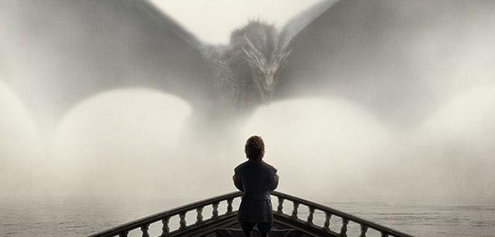 Game of Thrones : huit saisons et un spin-off ?