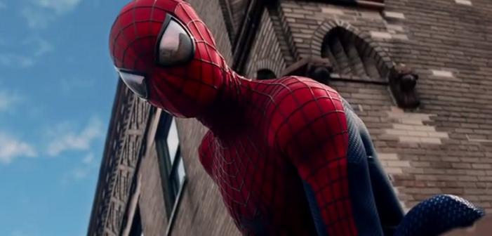 Spider-Man a enfin trouvé ses scénaristes