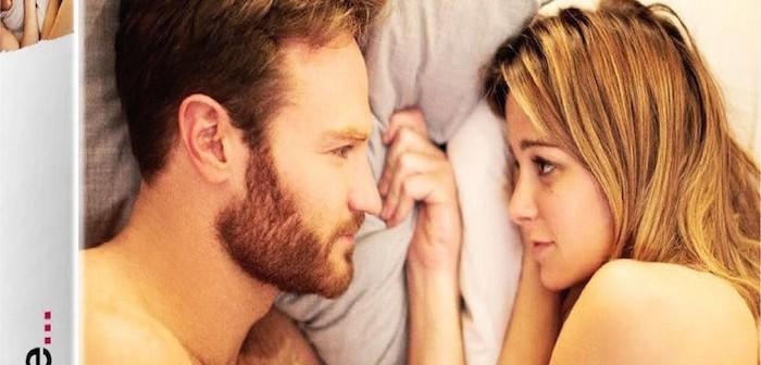 [Critique DVD] If You Love Me, fantasmer l'amour