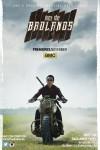 Into the Badlands : les premières images de la série d'AMC !