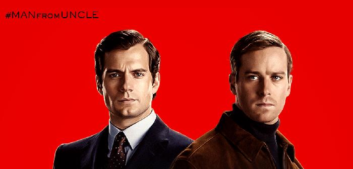 Agents très Spéciaux – Code U.N.C.L.E. : un 3e trailer !