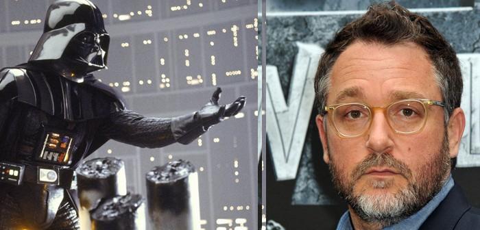 Colin Trevorrow pour réaliser Star Wars 9 ?