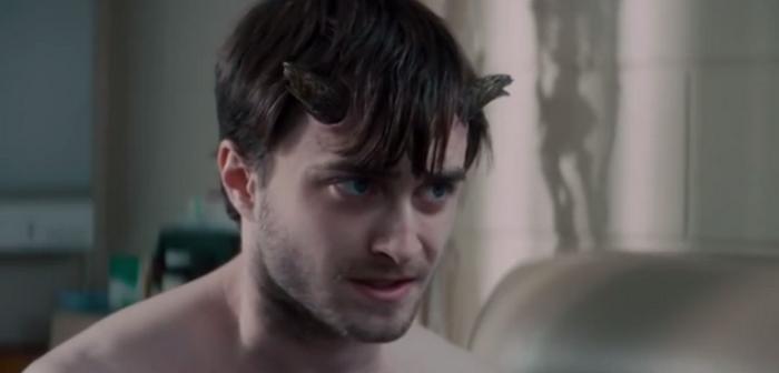 Daniel Radcliffe sera un agent du FBI