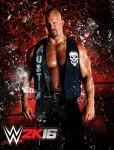 Et voici la Superstar de la jaquette de WWE 2K16 !_WWE2K16_Stone_Cold_Steve_Austin