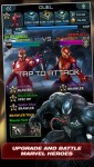 Marvel United, le RPG des supers-héros !5