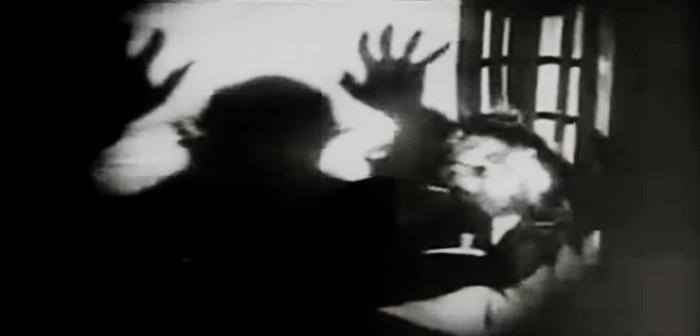 Nosferatu : un remake réalisé et scénarisé par Robert Eggers !