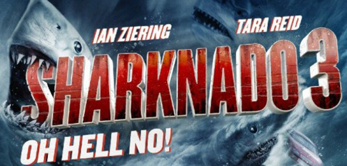 Sharknado-3-bande-annonce