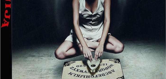 [Critique Blu-Ray] Ouija, la plate planche