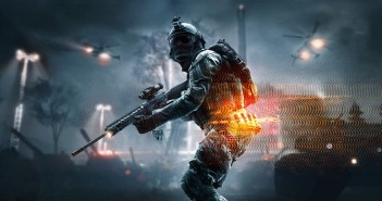 Battlefield 4 lance ses obscures Night Operations...