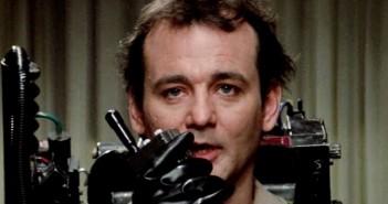 S.O.S Fantômes 3 : et maintenant Bill Murray !