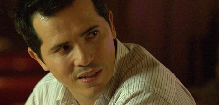 Bloodline accueille John Leguizamo