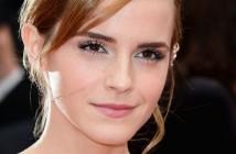 La Belle et la Bête : une première photo de la Belle Emma Watson ?