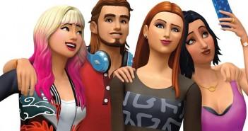 Les Sims 4 une extension pour les amis !get_together_na_packfront - Copie