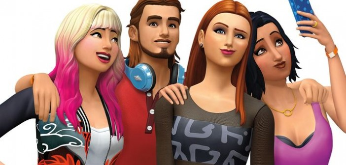 Les Sims 4 une extension pour les amis !get_together_na_packfront - Copie