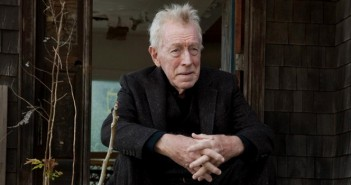 Game of Thrones : Max von Sydow au casting de la saison 6