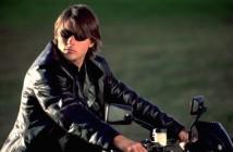 [Critique] Mission Impossible II, Tom Bond et gentil Woo